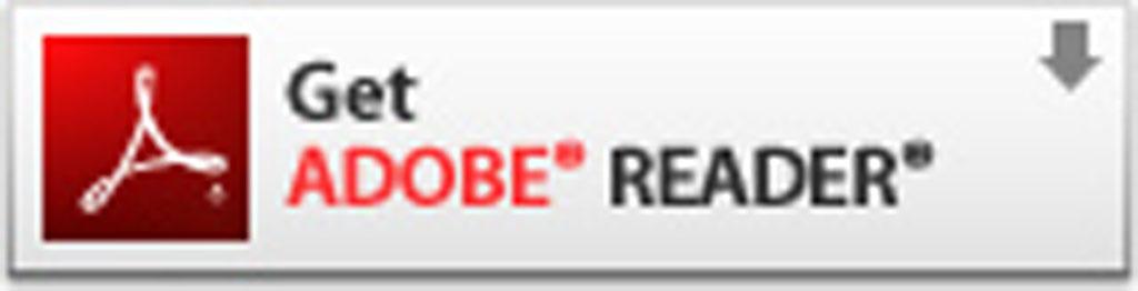 get_adobe_reader_160x41