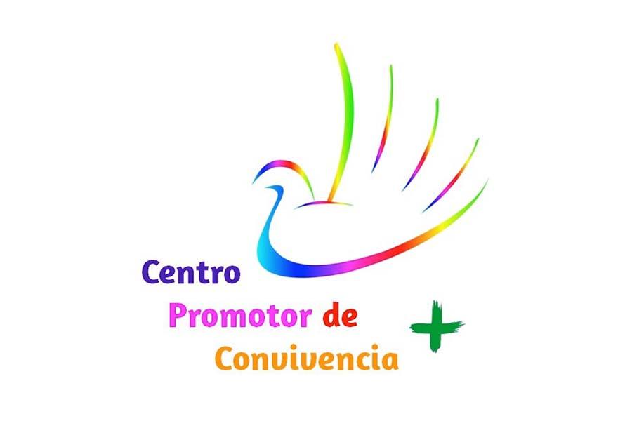 Centro promotor de convivencia positiva