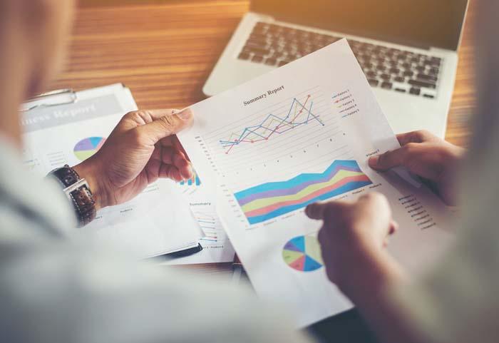 Tecnico Administracion y Finanzas