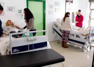enfermeria3