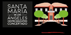 Santa María de los Ángeles