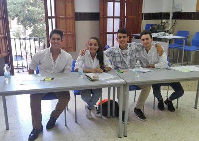 EscueladeDebate8