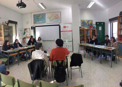 escuela-debate
