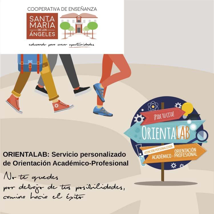 Centro Educativo Málaga Bachilleratos Ciclos Formativos