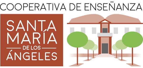 CDP Santa María de los Ángeles