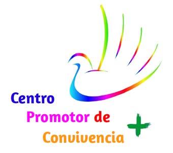 centro promotor de convivencia