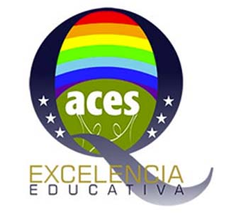 excelencia educativa aces